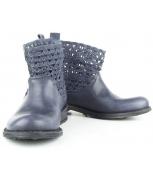MY34-Gredo-8346-Jeans-Pandora-Polyflower_2