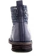 MY34-Gredo-8346-Pando-Polyflower-Jeans_1