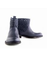 MY34-Gredo-8346-Pando-Polyflower-Jeans_3
