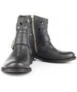MY34-Gredo-8347-Black-Targoff_4