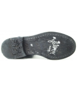MY34-Gredo-8347-Jeans-Targoff_3