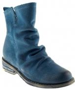 MY34-Gredo-8707-Wax-Pontos-Blue_0