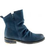 MY34-Gredo-8707-Wax-Pontos-Blue_1