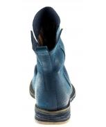 MY34-Gredo-8707-Wax-Pontos-Blue_2