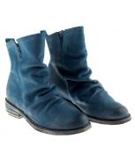 MY34-Gredo-8707-Wax-Pontos-Blue_3