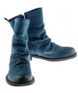 MY34-Gredo-8707-Wax-Pontos-Blue_4