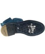 MY34-Gredo-8707-Wax-Pontos-Blue_5