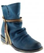 MY34-Gredo-8707-Wax-Pontos-Blue_6