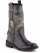MY34-Gredo-A288-Spot-Army-Black-Camuflage_0