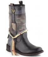 MY34-Gredo-A288-Spot-Army-Black-Camuflage_1