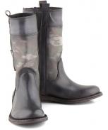 MY34-Gredo-A288-Spot-Army-Black-Camuflage_3
