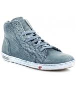 Felmini jomar 8386 - jeans