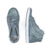 MY34-Jomar-8386-Jeans-Targoff_3