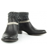 MY34-Kelly-8273-Black-Pandora-Poli_4