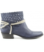 MY34-Kelly-8273-Jeans-Pandora-Poli_1
