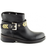 MY34-Nicola-A409-Calf-Black_6