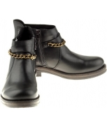 MY34-Nicola-A416-Calf-Black_4