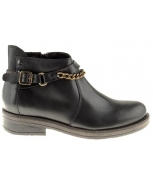 MY34-Nicola-A416-Calf-Black_6