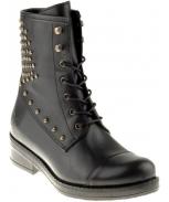 MY34-Nicola-A572-Calf-Black_0