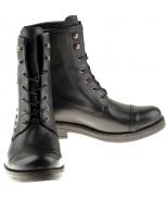MY34-Nicola-A572-Calf-Black_4