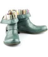 MY34-Oderg-8247-Dye-Emerald_4