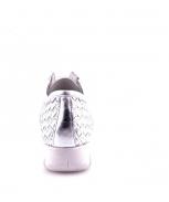 MY34-Runner-9570-Silver-Encanastrado_2