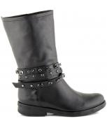 MY34-Sprit-9845-Etiop-Black_5