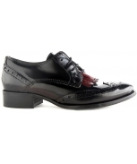 MY34-Tanger-8966-Abrasivo-Black-Bordeaux_5