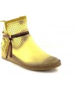 MY34-Thita-A044-Serraje-Nairobi-Vaqueta-Yellow-Ananas_1