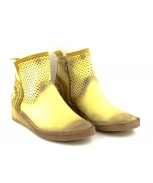 MY34-Thita-A044-Serraje-Nairobi-Vaqueta-Yellow-Ananas_3