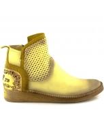 MY34-Thita-A044-Serraje-Nairobi-Vaqueta-Yellow-Ananas_6