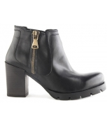 MY34-Venicia-8917-Calf-Black_5