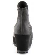 MY34-Zepa-1101-Etiop-Wax-Black_2