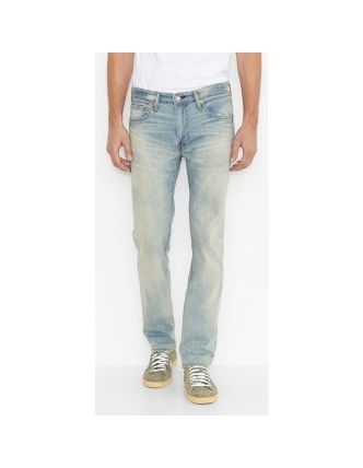 f3078e5c8a0 Levis calça 511 slim fit pickleweed of LEVIS on My7brands Online ...