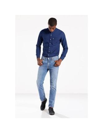 a8d72b9483b Levis calça de ganga 511 slim of LEVIS on My7brands Online fashion ...