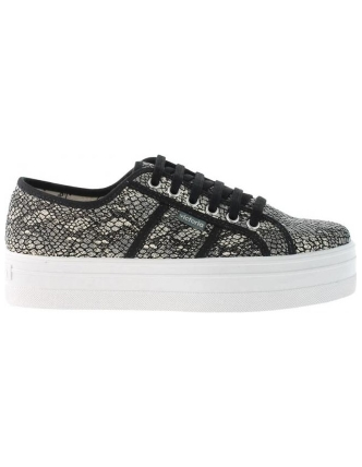 Victoria football sneakers turfblucher reptil