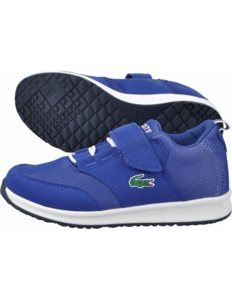 0467a2f20e Lacoste football sneakers turfl.ight 316 1 kids of Lacoste on ...