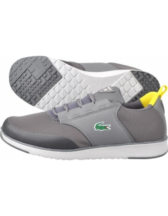 Lacoste football sneakers turfl.ight 316 1