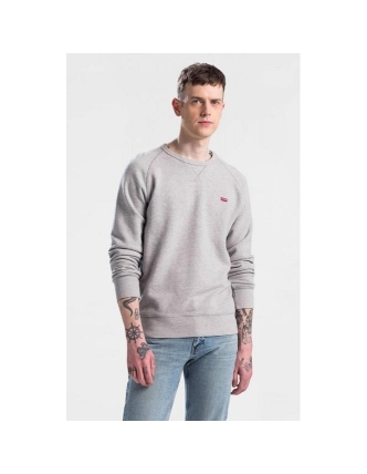 Levis sweat original icon