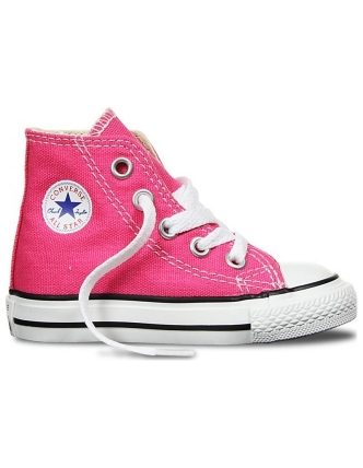 Converse football sneakers turfall star ct hi inf