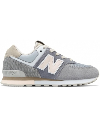 2330ad48d7664f New balance football sneakers turfgc574 jr of New Balance on ...
