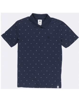 Element polo colter