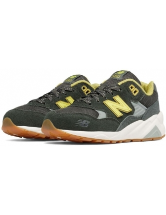 New balance football sneakers turfkl580