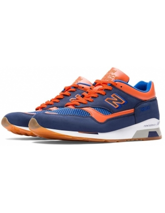 New balance football sneakers turfm1500
