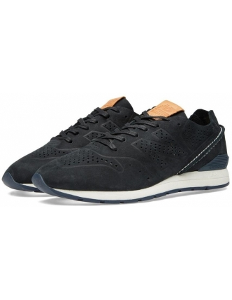 New balance football sneakers turfmrl996