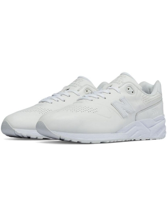 New balance football sneakers turfmrl999