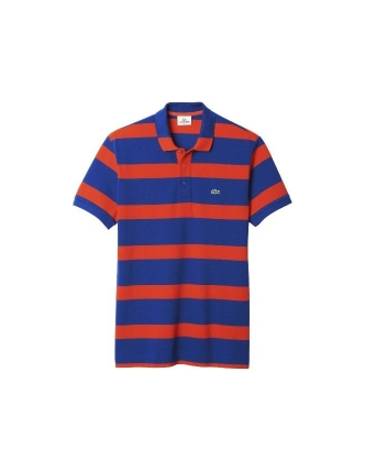 Lacoste polo shirt shirt col