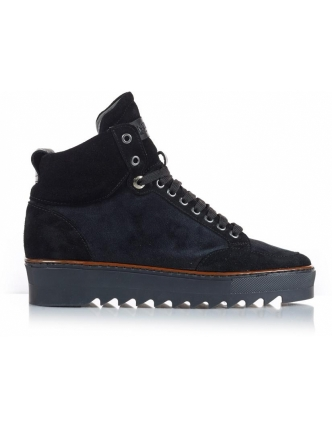 Nobrand bridge black