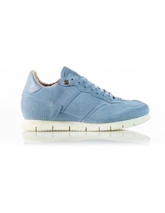 Nobrand composte baby blue