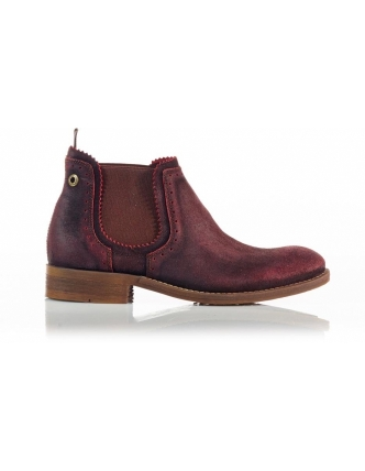 Nobrand dim bordo